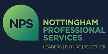 nottingham_professional_services