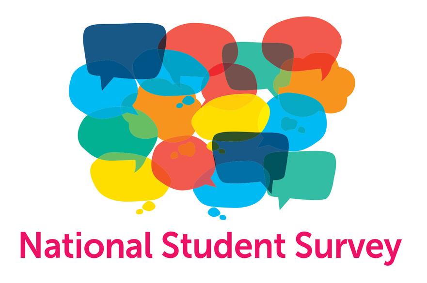 National Students Survey