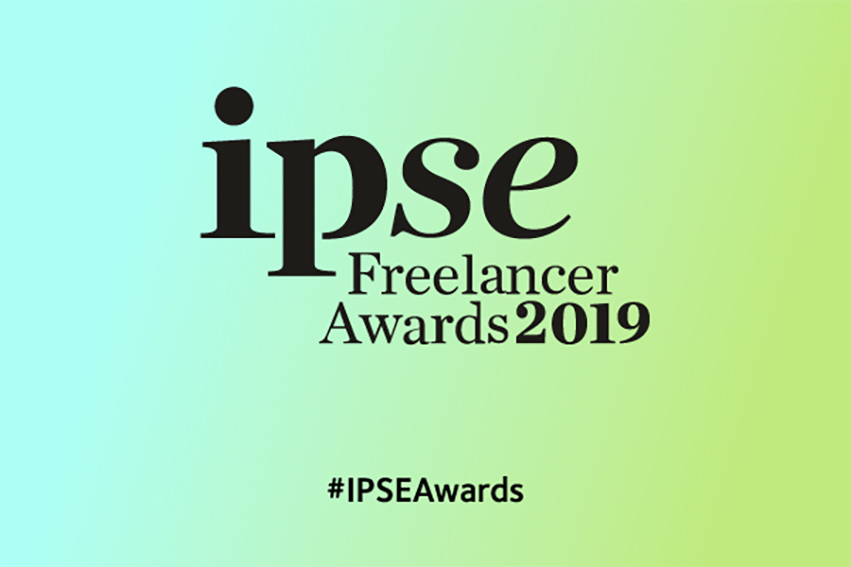 ipse-awards