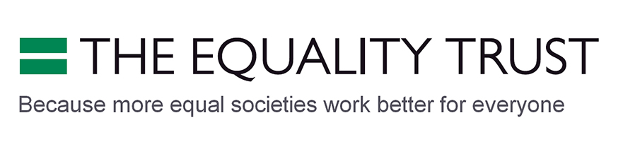 The Equality Trust