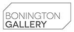 Bonington Gallery
