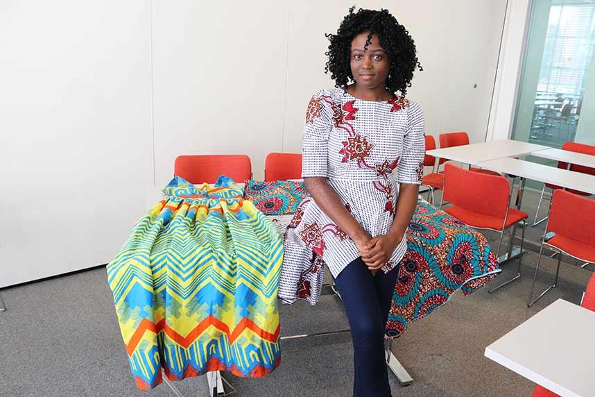 Universities Offering Fashion Design In Nigeria School Style
