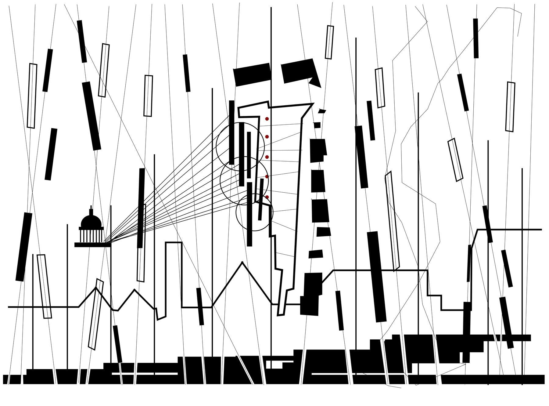 Panayiotis Ioakim BArch (Hons) Architecture