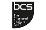 British Computer Society logo