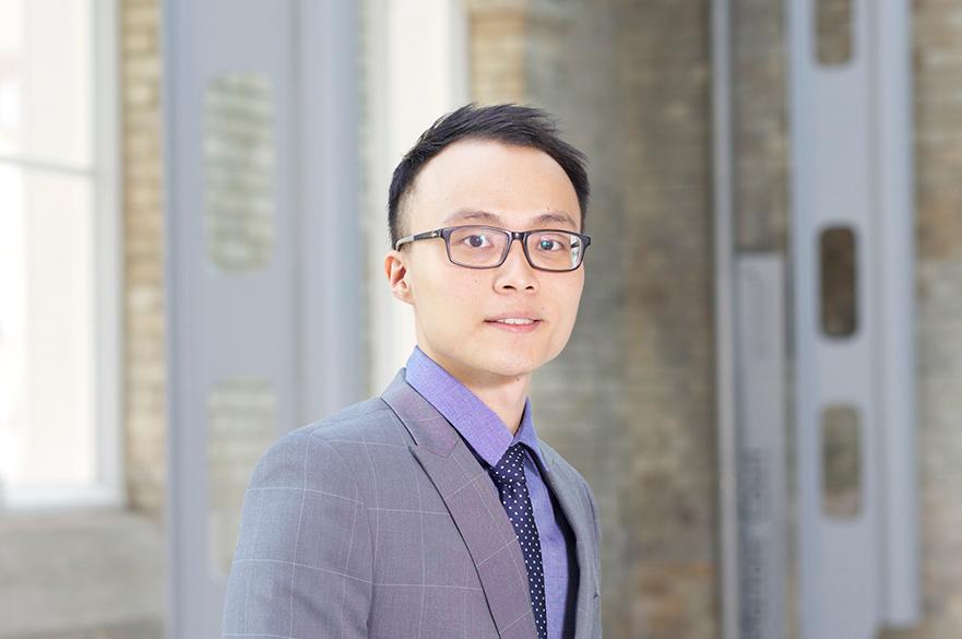 Trung Hieu Ngyuen