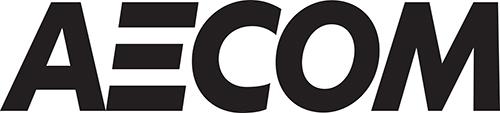 https://www.ntu.ac.uk/__data/assets/image/0029/931376/Aecom-logo.jpeg