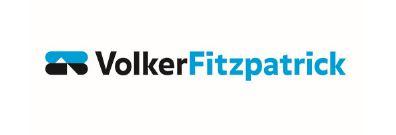 VolkerFitzpatrick logo