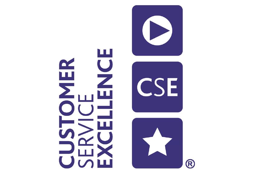 CSE certificate
