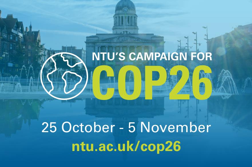 COP26 web image