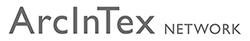 ArcInTex logo