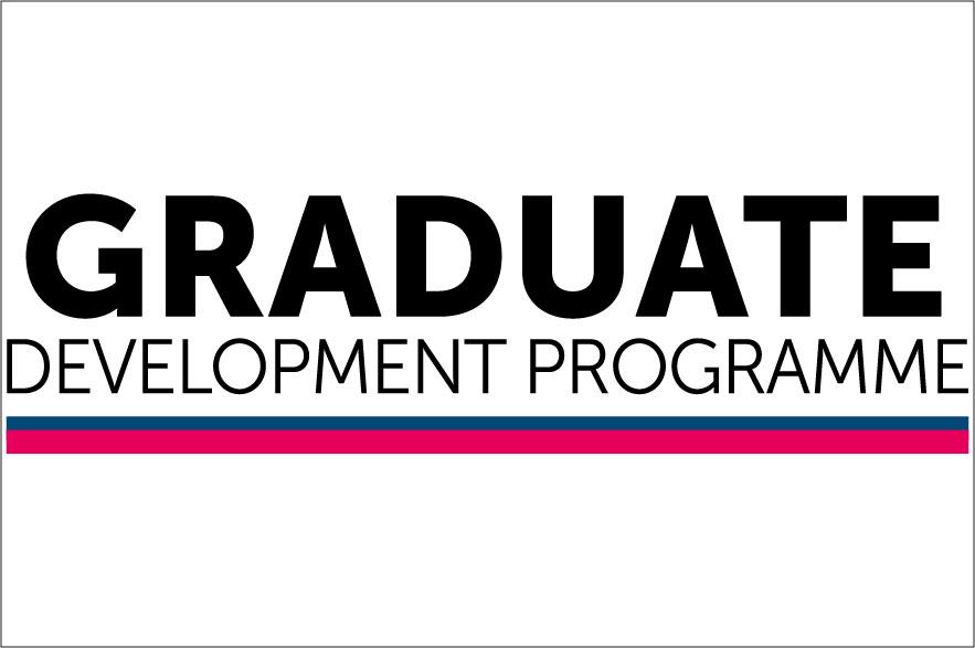 Graduate Programme visual