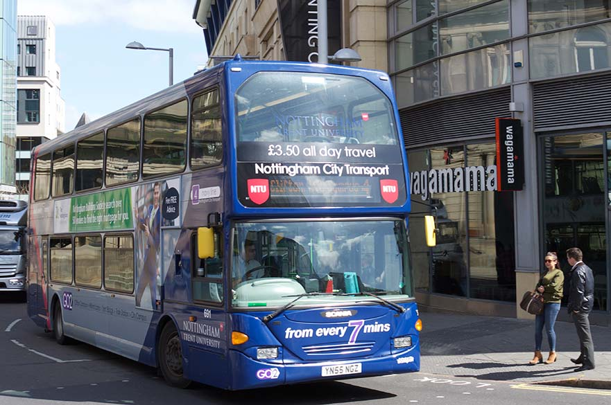 nottingham-city-transport-bus