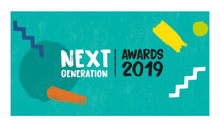 Enterprise nation next generation awards