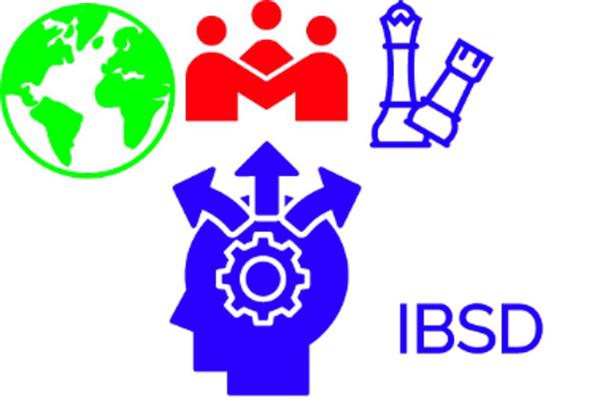 IBSD Research Group