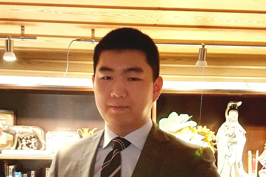 Philip-Wang-image