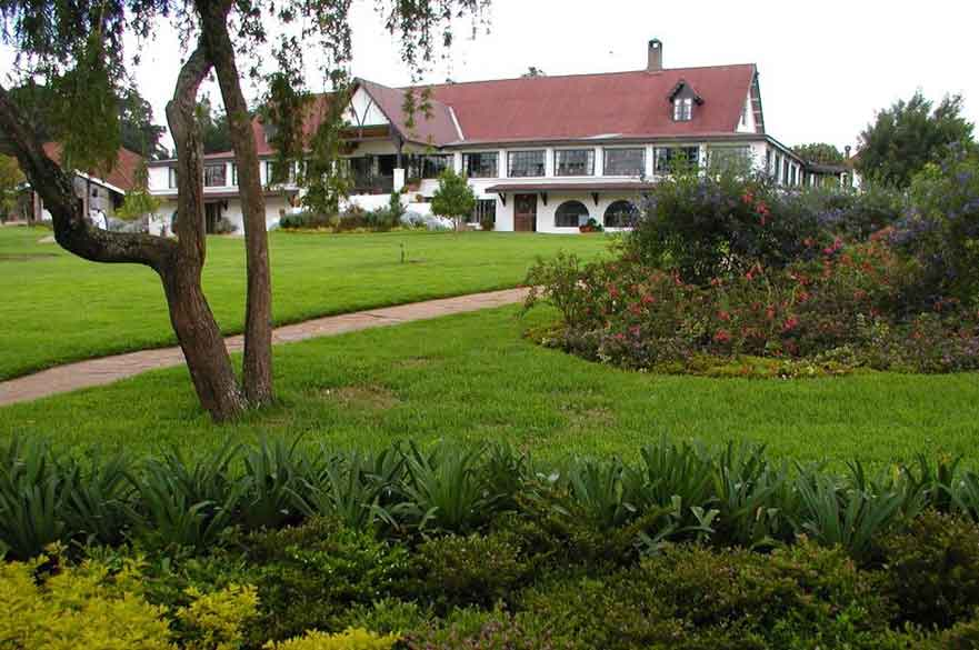 Brackenhurst-Kenya-2.jpg