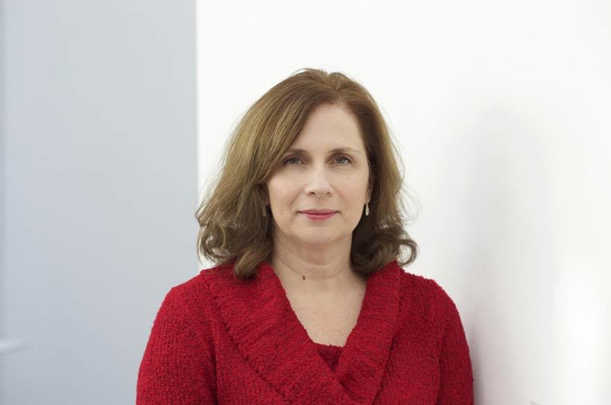 Cheryl Rounsaville