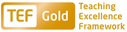https://www.ntu.ac.uk/__data/assets/image/0032/368744/TEF-Gold-logo-words-transparent.png