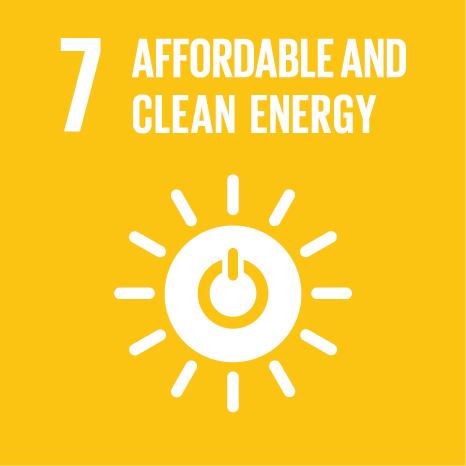 SDG7 icon