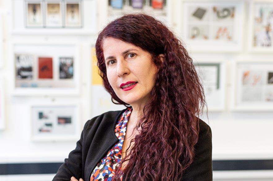 Sara Corvino