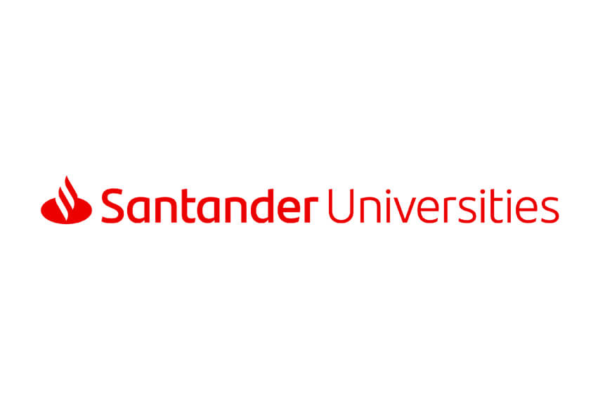 Santander Universities Entrepreneurship Awards