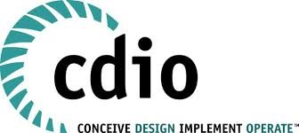 CDIO logo