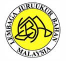 Board of Quantity Surveyors Malaysia logo
