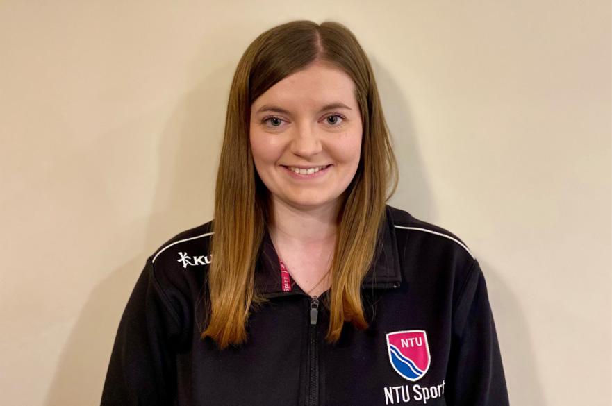 Sophie Lewis profile