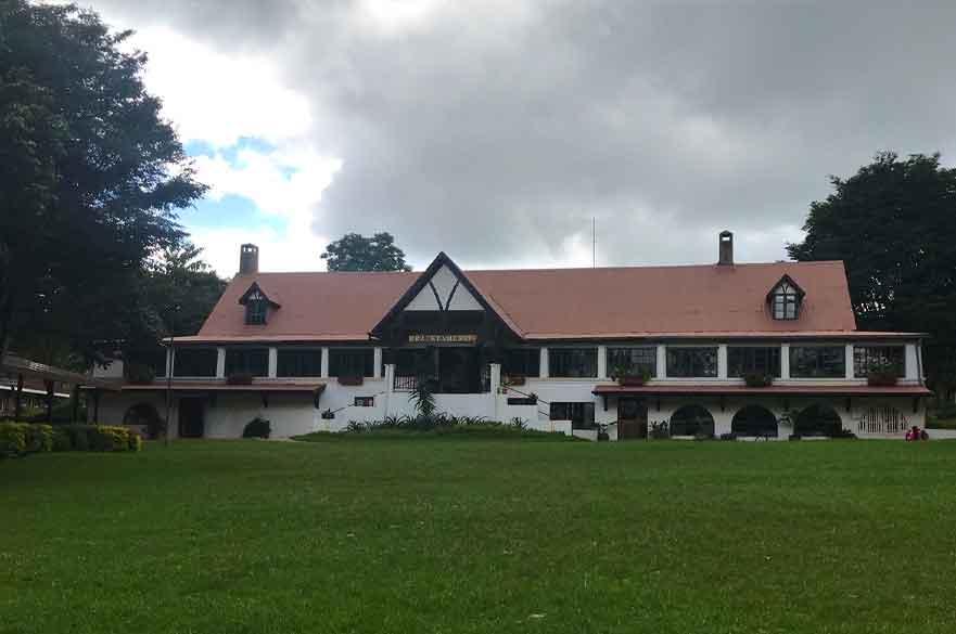 Brackenhurst-Kenya-3.jpg