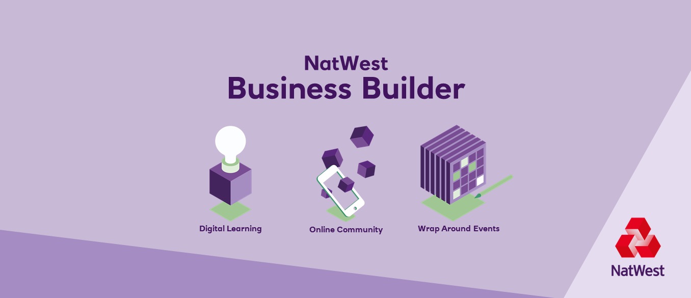 Business_Builder_Natwest