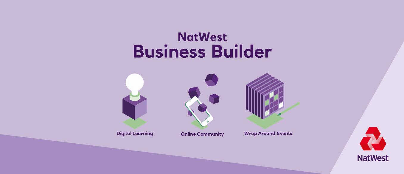 Business_Builder_Natwest