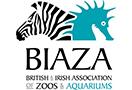 BIAZA- Zoo-Biology-accreditation-logo