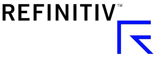 Refintiive logo small