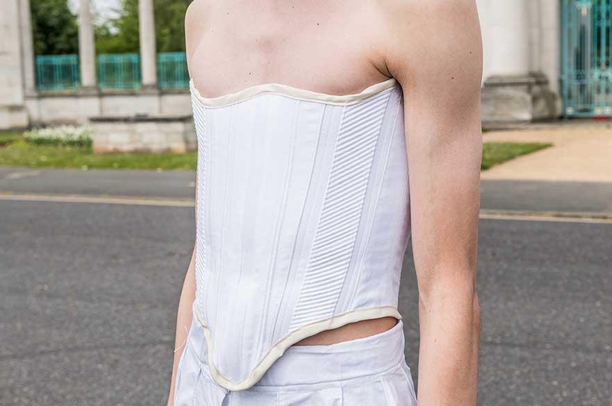 corset web.jpg