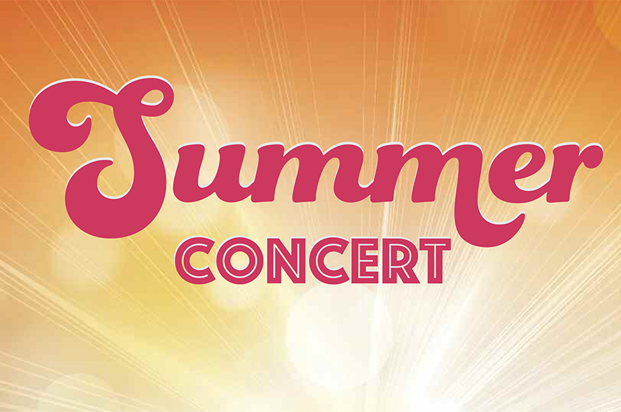 Image result for summer concert