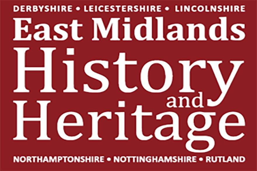 East Midlands History & Heritage