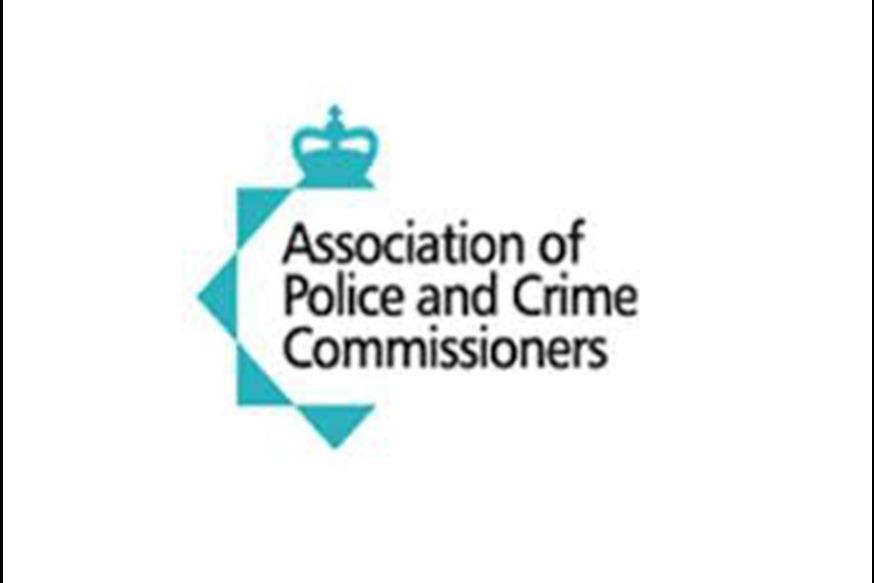 Police web image