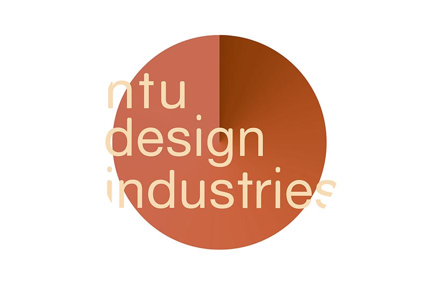 NTUDI Logo