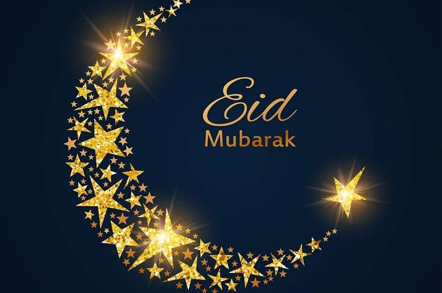 Eid Festival Event