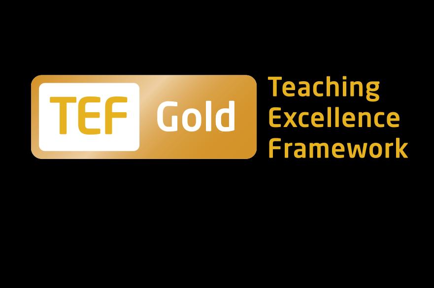 TEF Gold 881x585