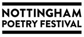 Nottingham Poetry Festival
