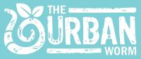 Urban Worm logo