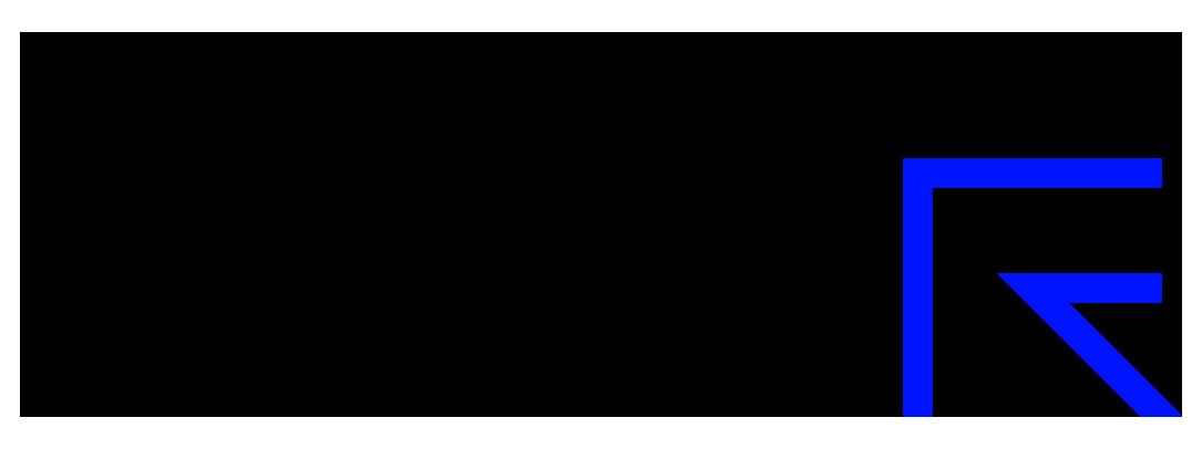 Refinitiv Company Logo