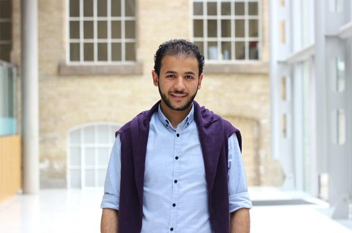 Muftah Malek