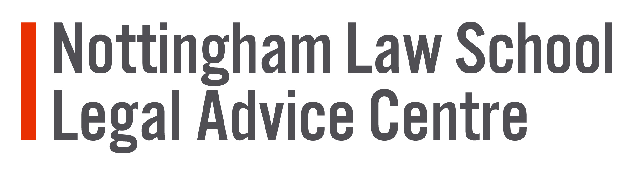 Legal Advice Centre logo