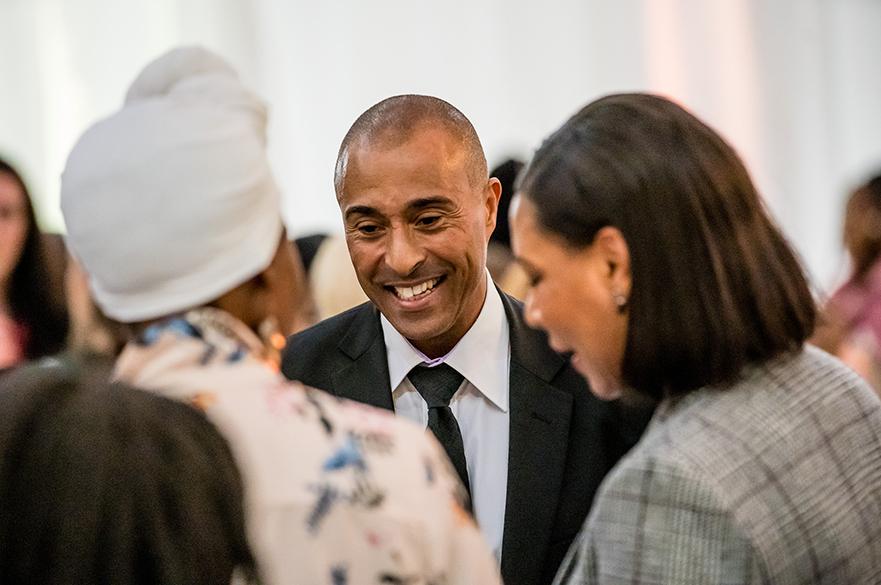 Black Leadership Programme header for website
