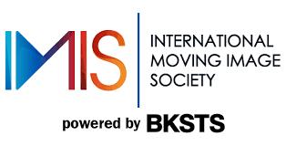International Moving Image Society logo