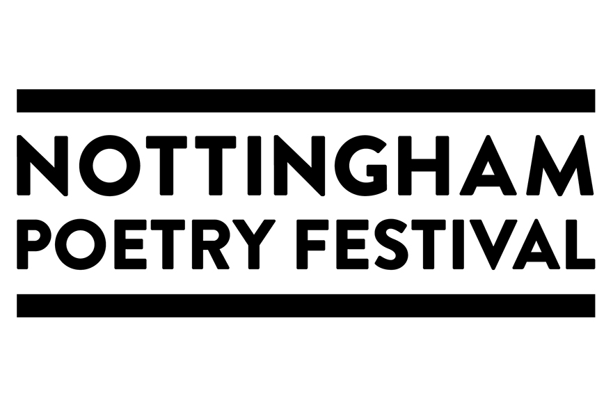 Nottingham Poetry Festival