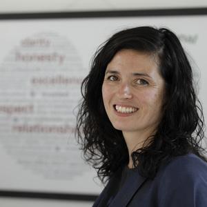 Danielle Asano, MD at Cherry Professional