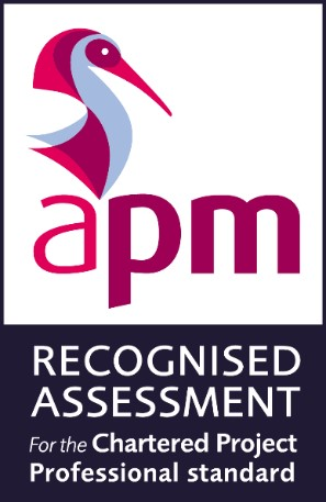 APM Recognised Assessment